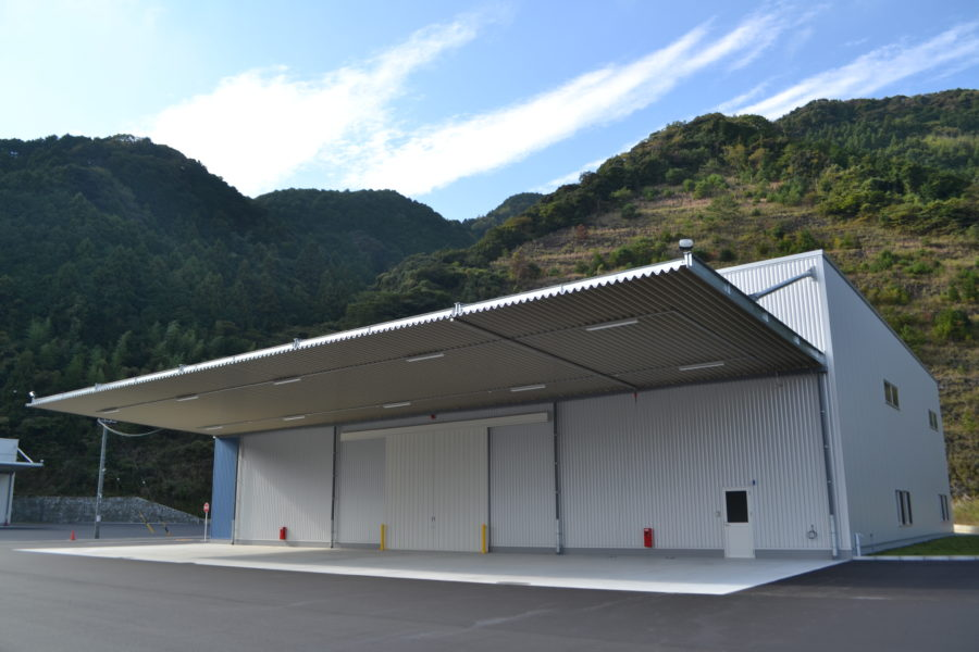 システム建築3