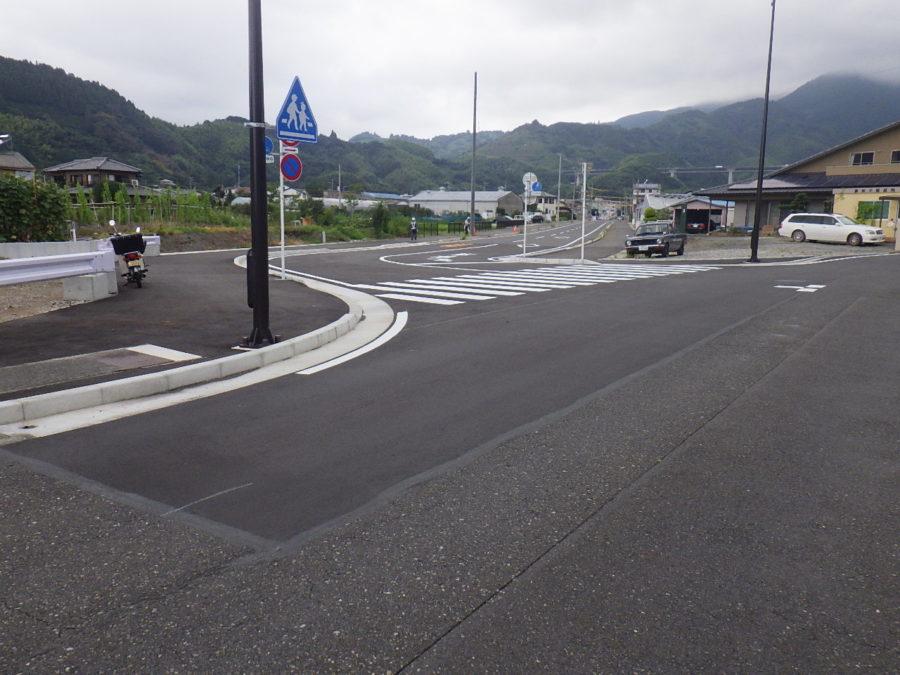 令和2年度 静岡市優良建設工事等表彰